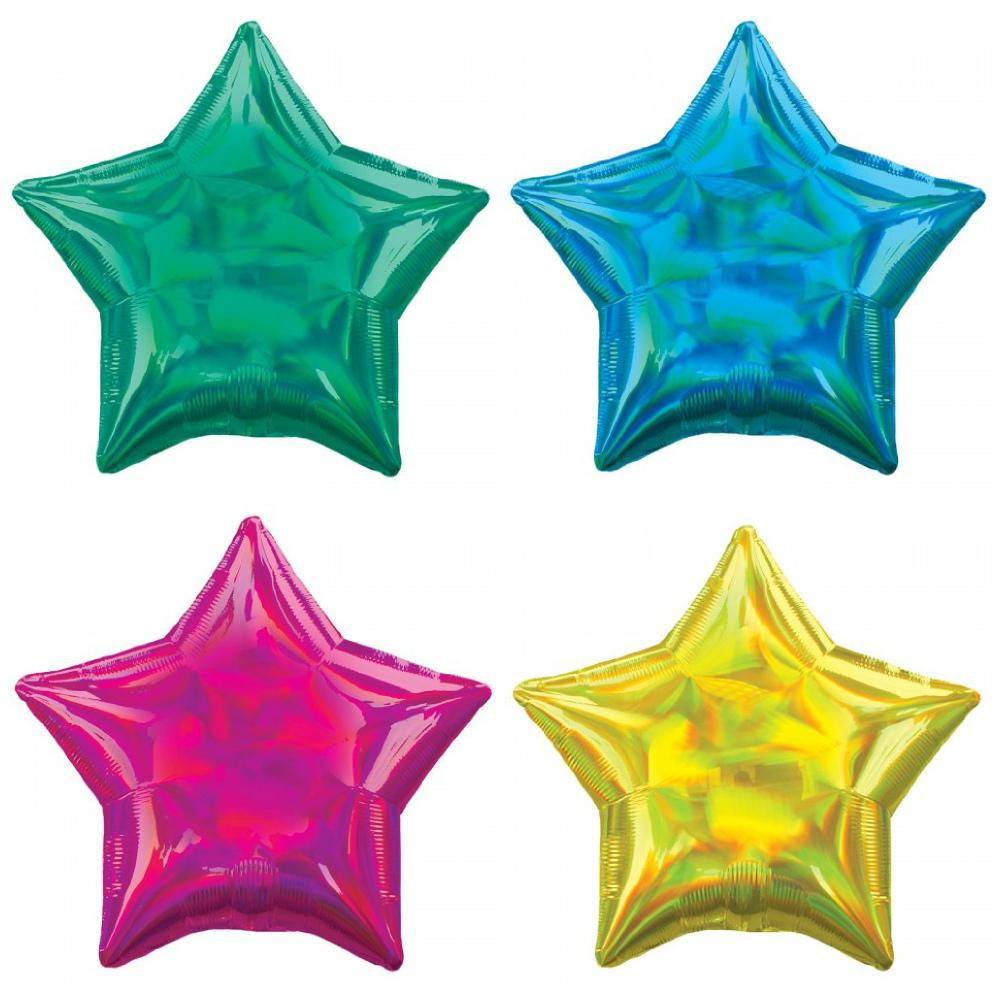 Звезды Anagram