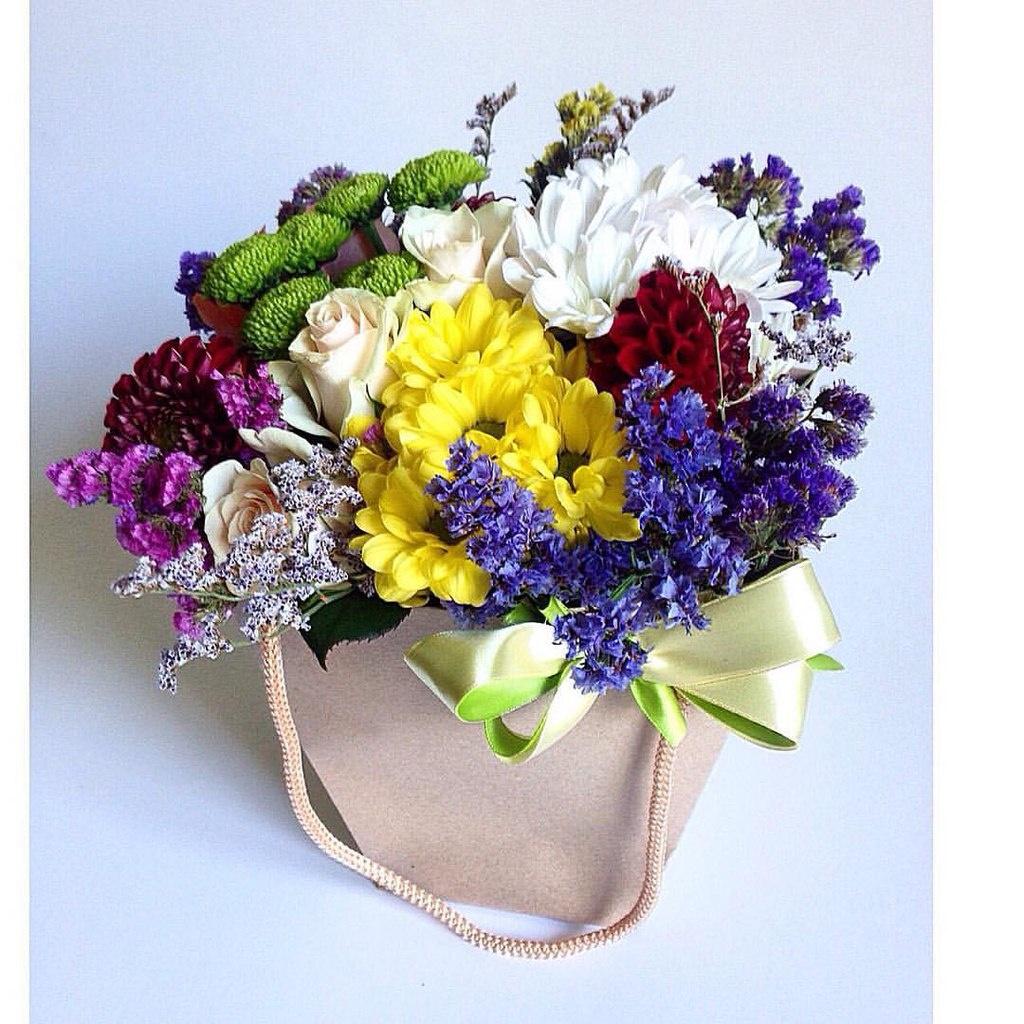Оптовый магазин цветов в заозерном 9